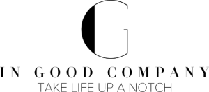 dark_logo-scaled