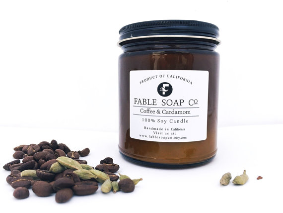 Photo: FableSoapCo / Etsy
